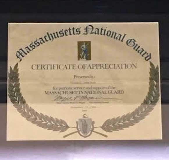 national-guarde-award.jpg