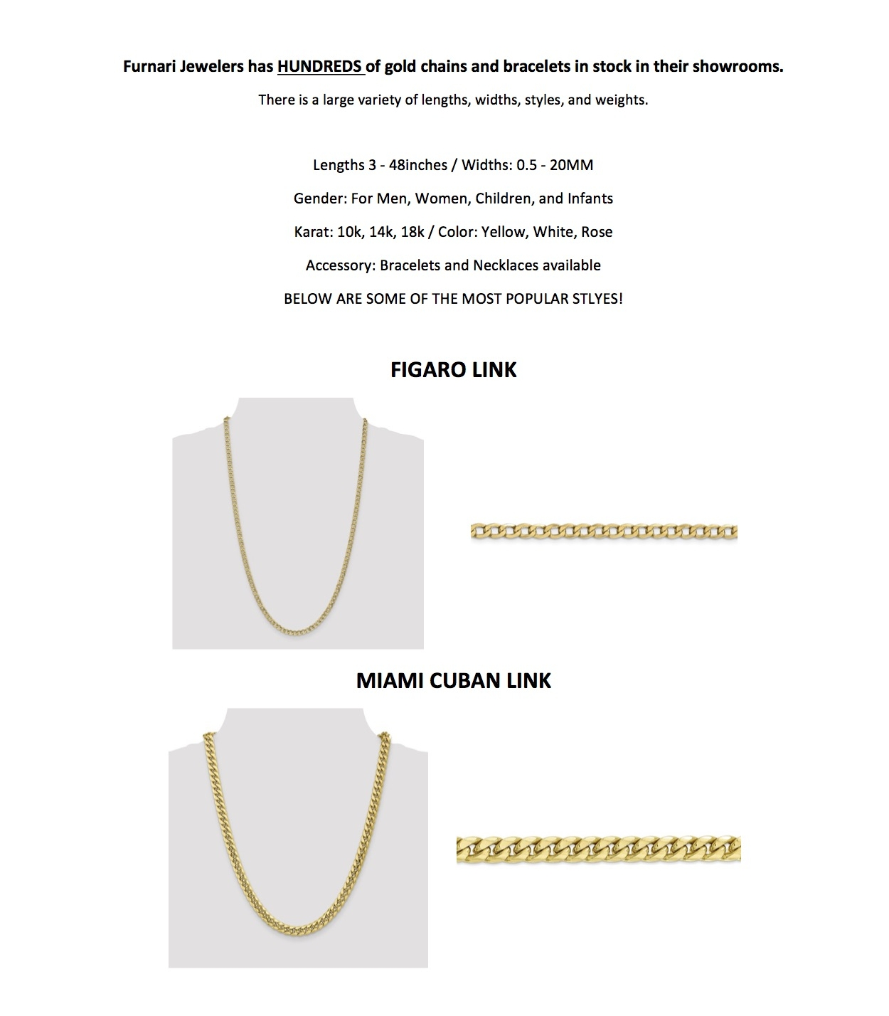 GOLD CHAIN GUIDE IMAGES.jpg