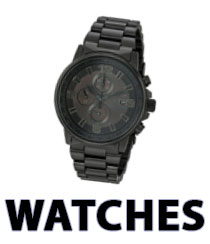 watches.jpg