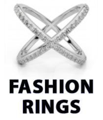 fashion-rings.jpg