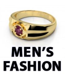 men's-rings.jpg