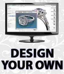 design-your-own-rings.jpg