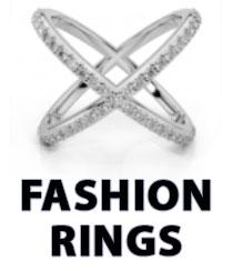 fashion-rings.jpg