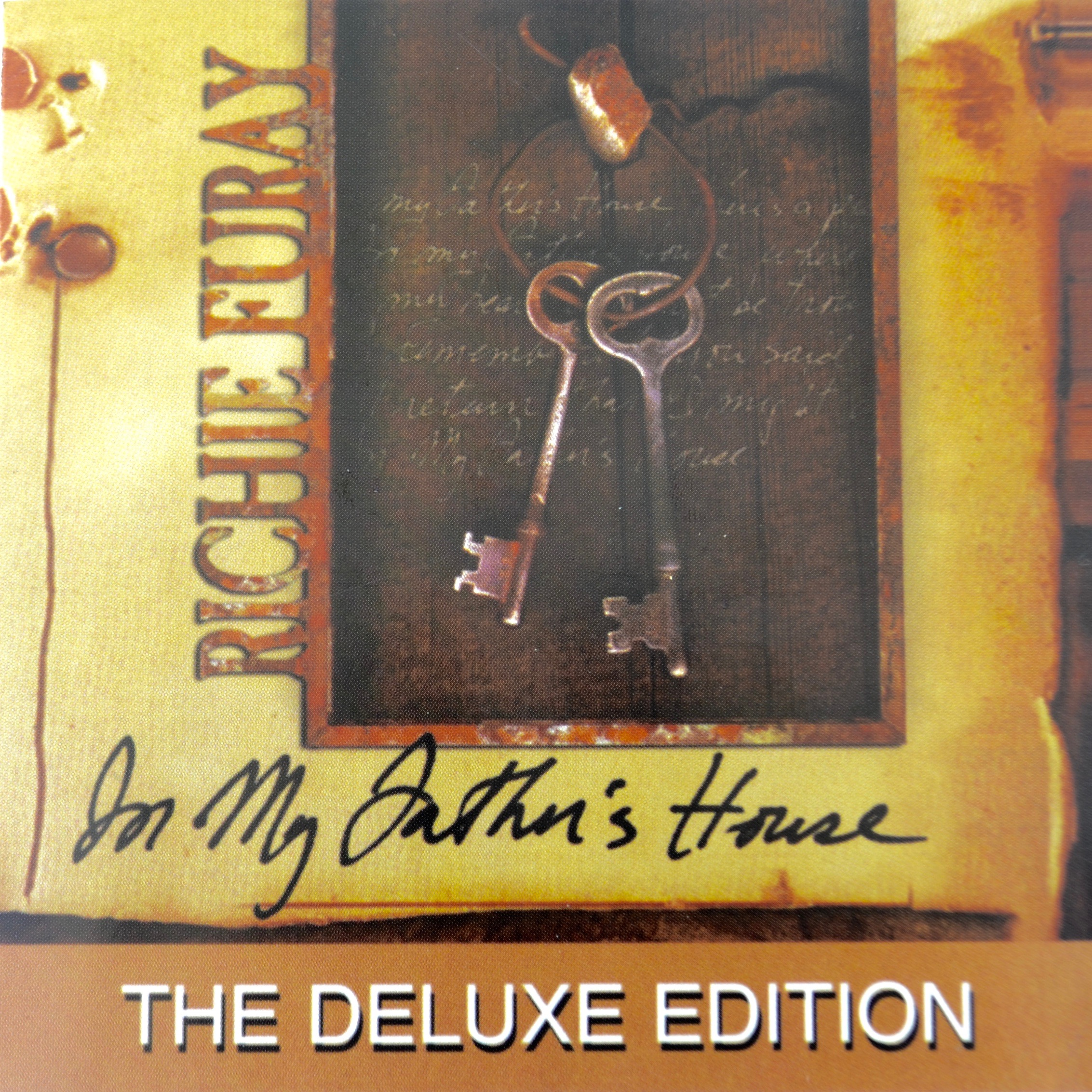 In My Fathers House Deluxe CD.jpg