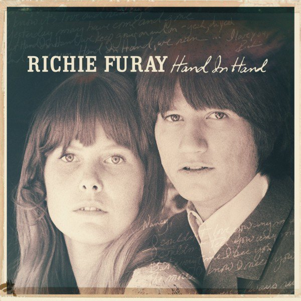 Richie-Furay_Hand-In-Hand-300x300.jpg