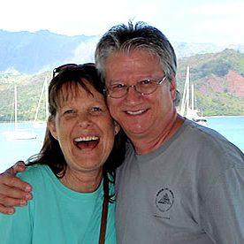 Pastor-Richie-and-Nancy-e1519664894324.jpg