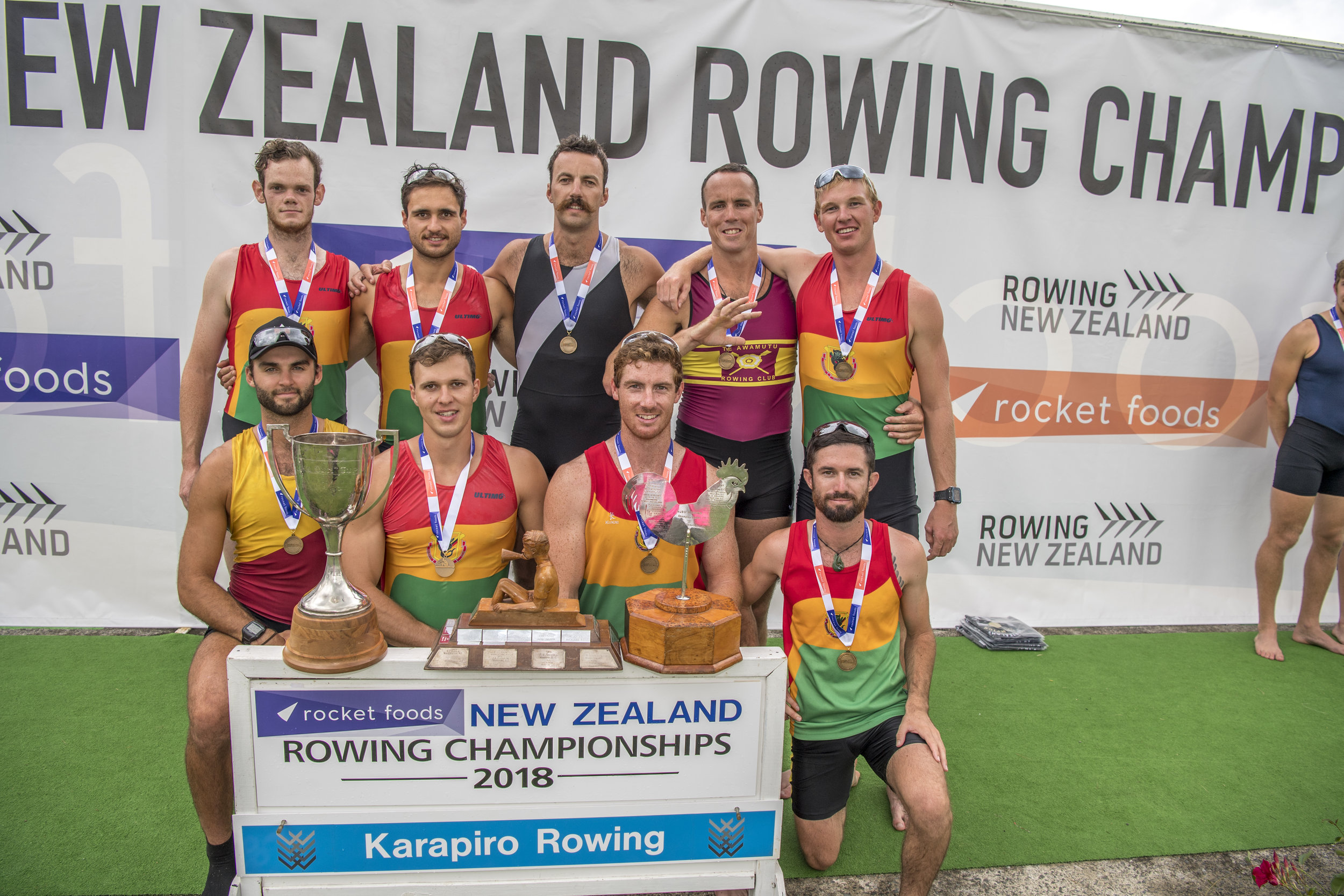 100217_Rowing_NZChamps (1080).jpg