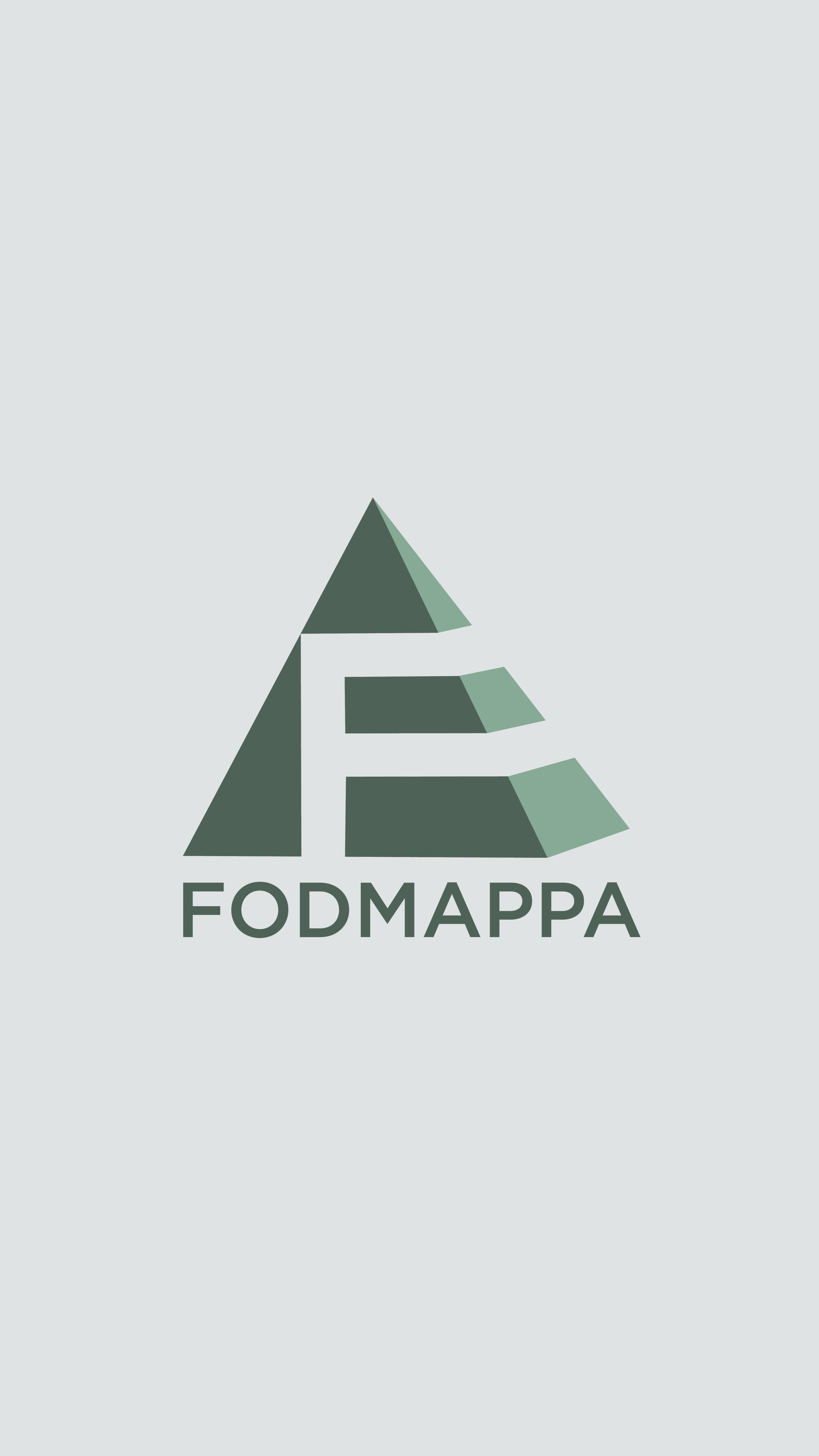 fodmappa-01.png