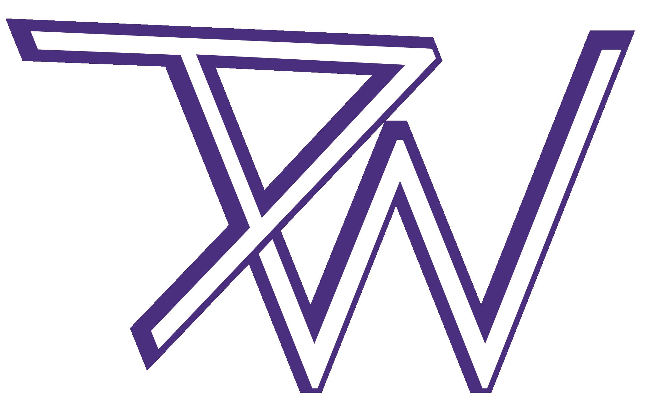 monogram2-01.png