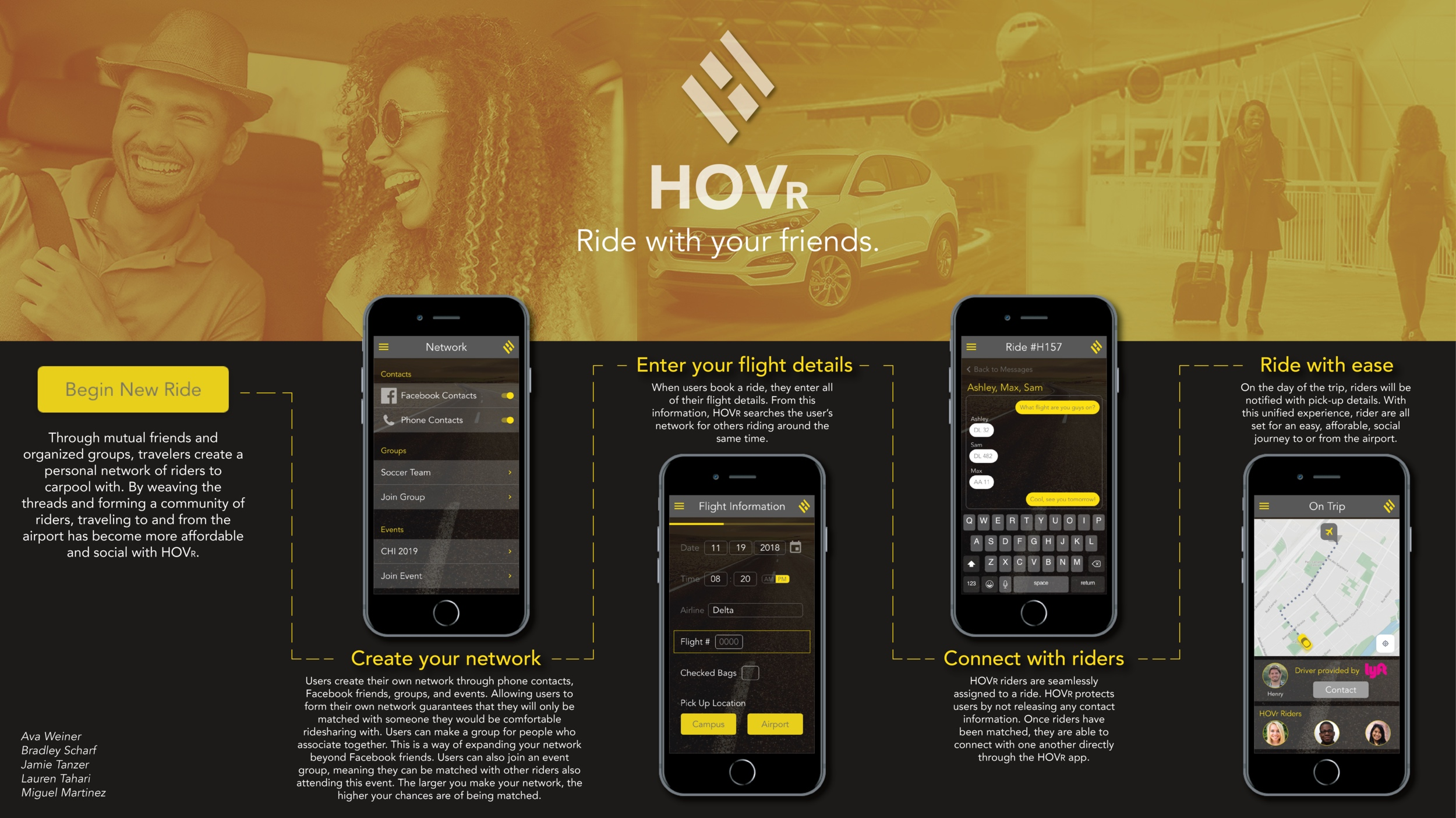 HOVr_slide-01.png