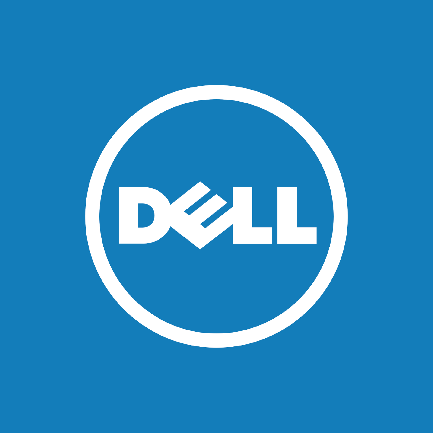 dell-01.png