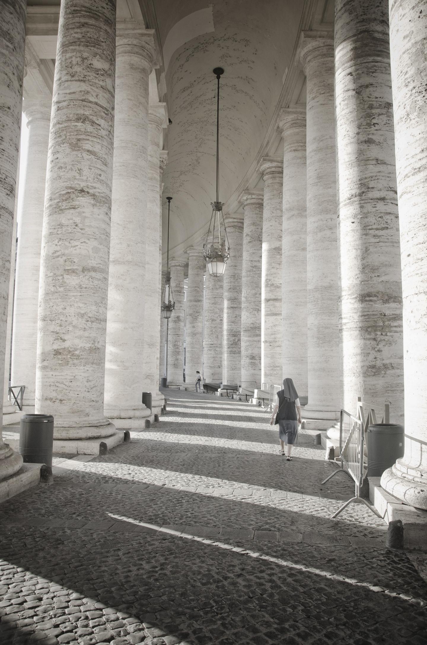 Rome_30AUGUST2011_Vaticano_0240.jpg