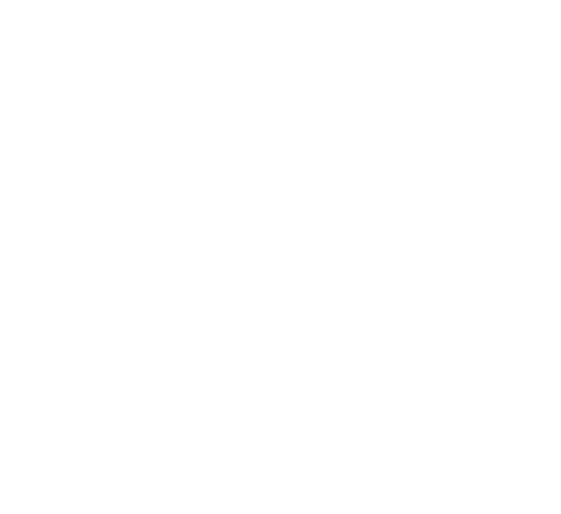 tag-logo-onwhite.png