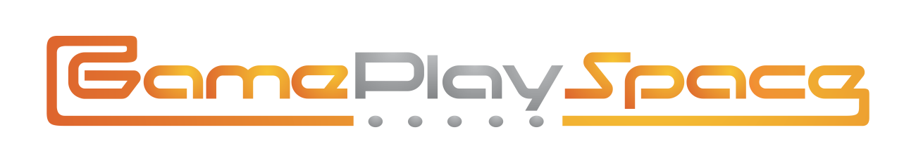 gameplayspaceenglishlogotransparent.png