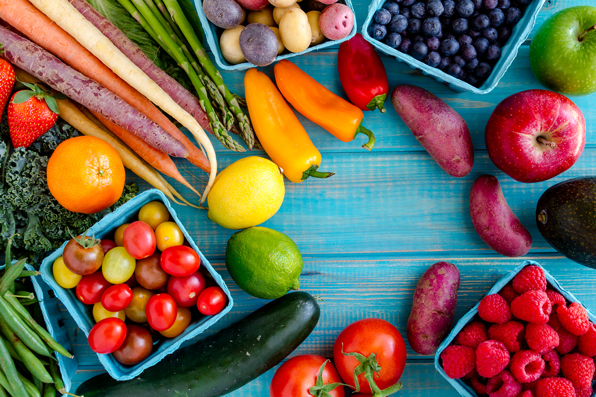 how-to-eat-more-fruits-and-veg.jpg