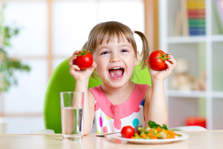 toddler-eating-veggies.jpg