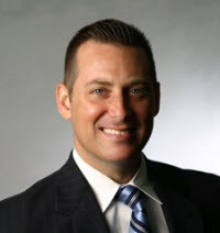 russell Williams,  Vice President