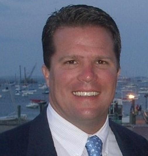 Bill Morgan,  Operating Partner