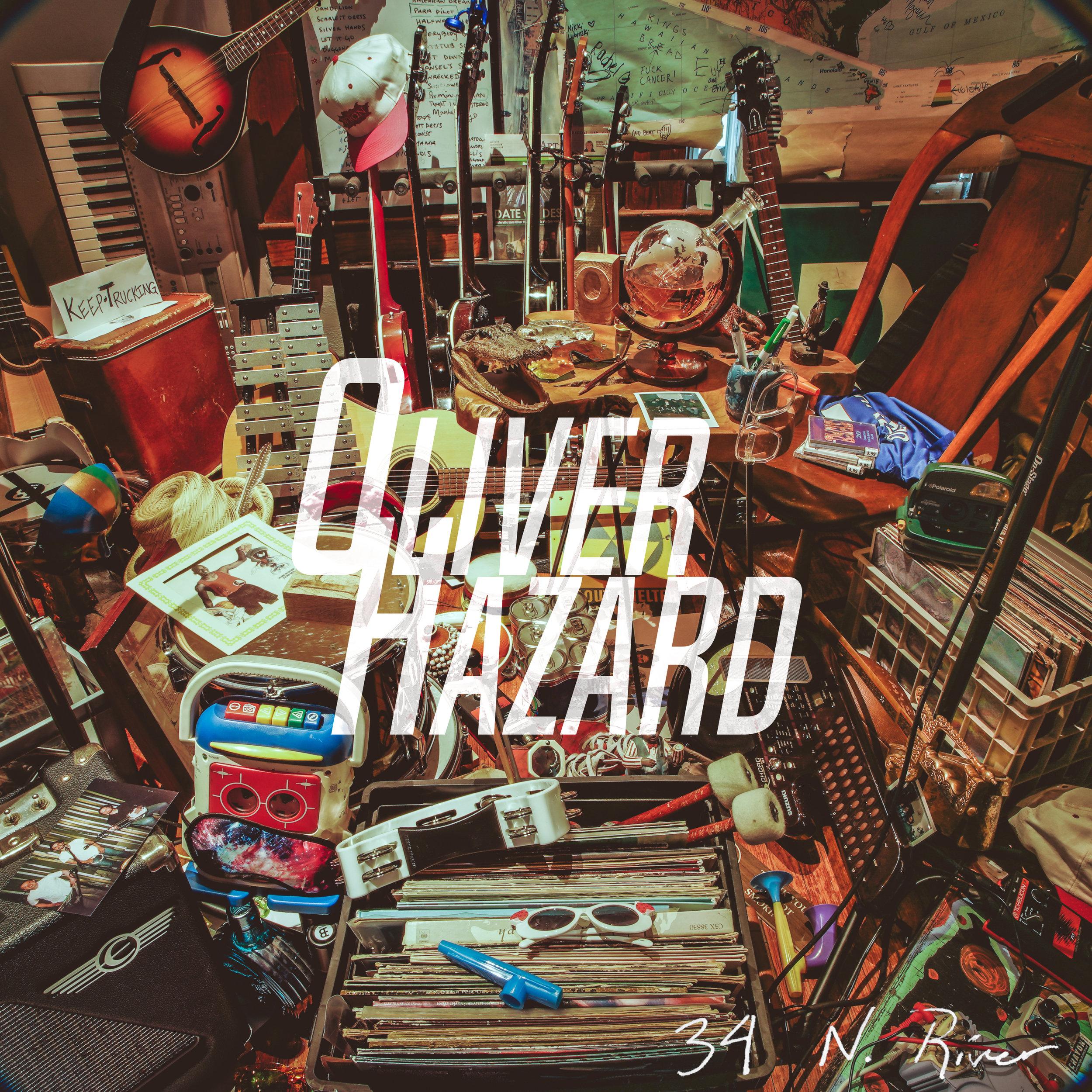 OLIVER HAZARD ALBUM COVER_FINAL.jpg