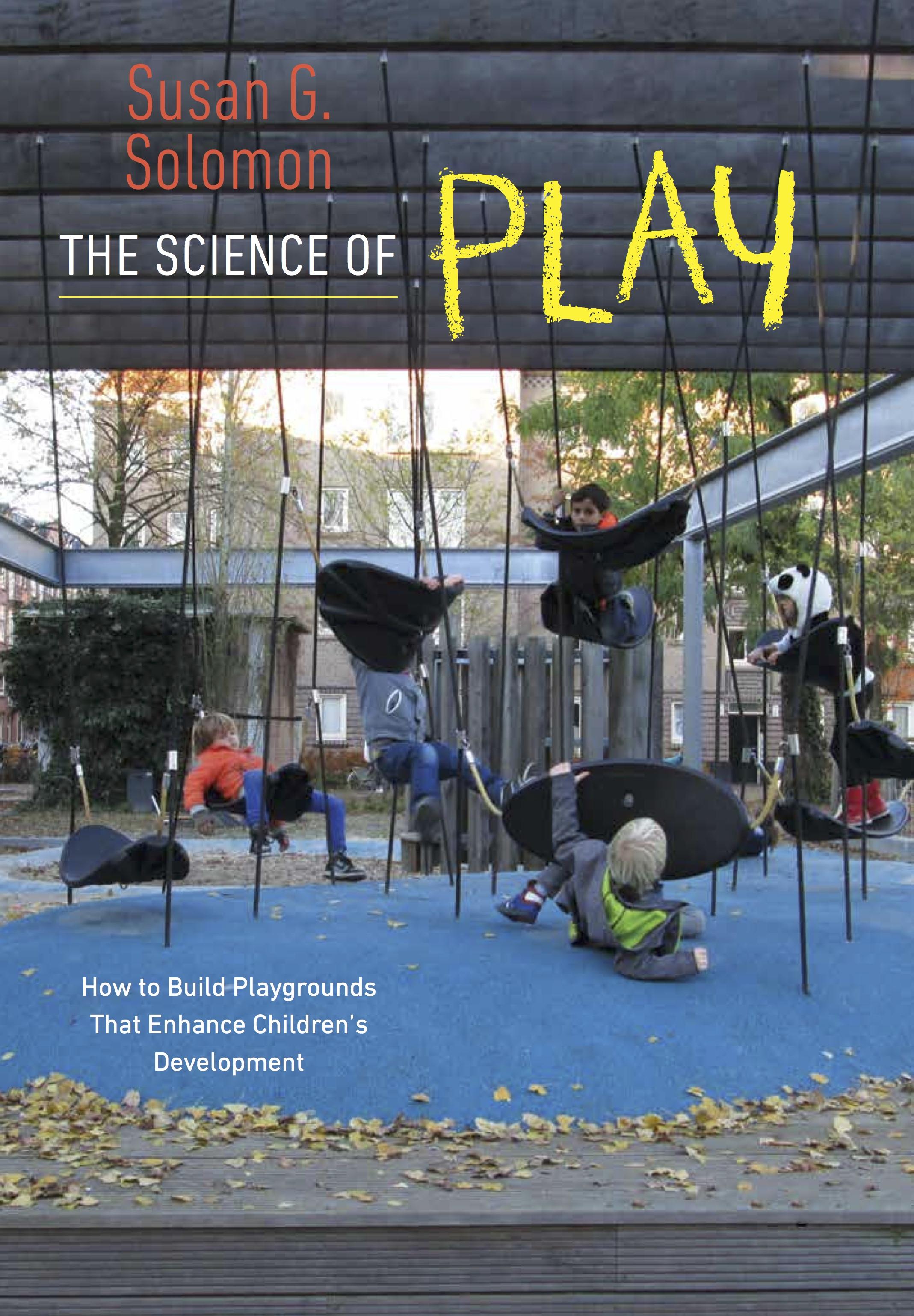 scienceofplaycover.jpg