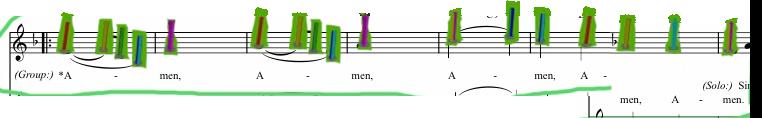 rrtieslayoutonsheetmusic.png