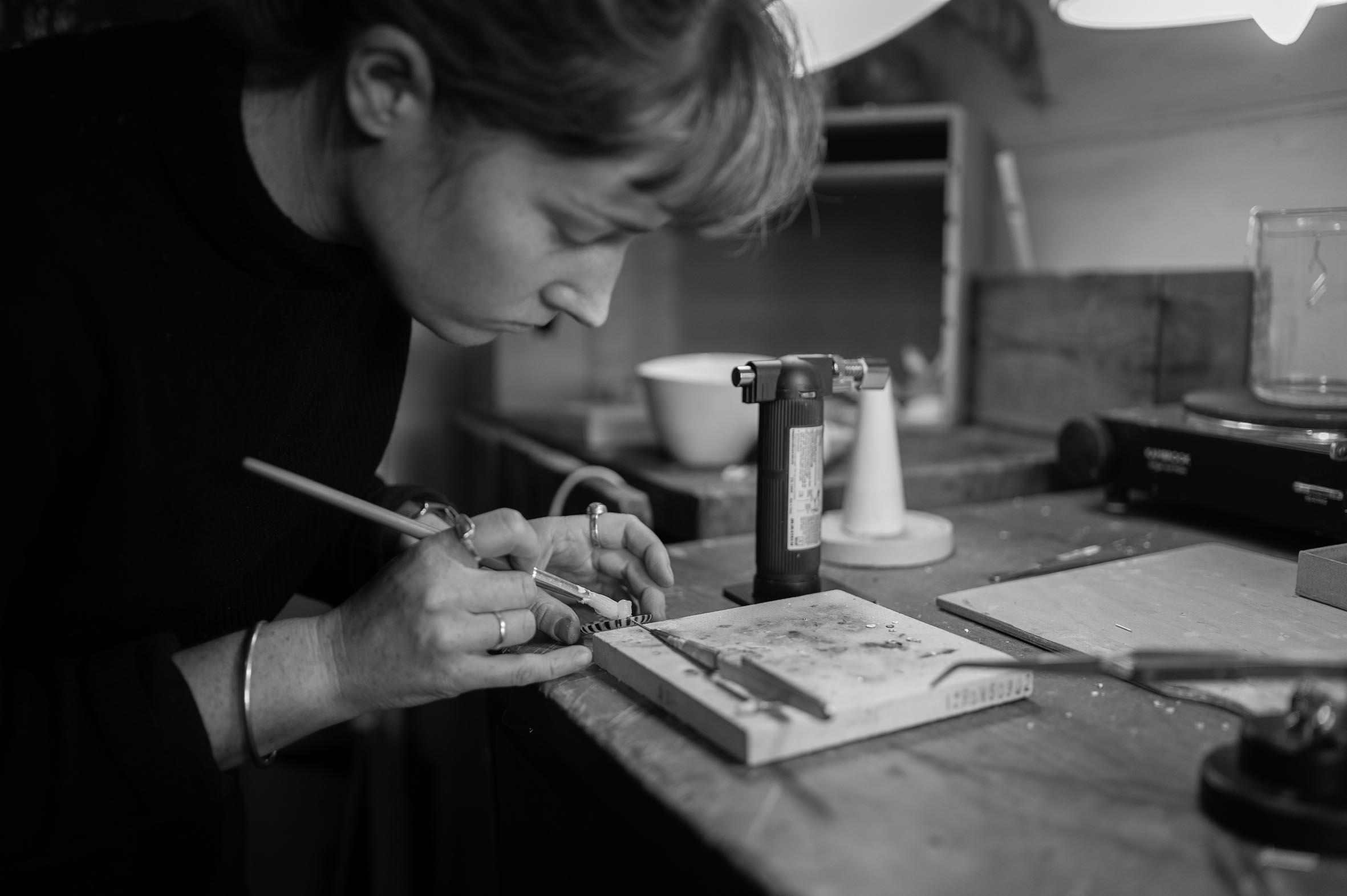 Phoebe Ingrid Jewellery Process.jpg