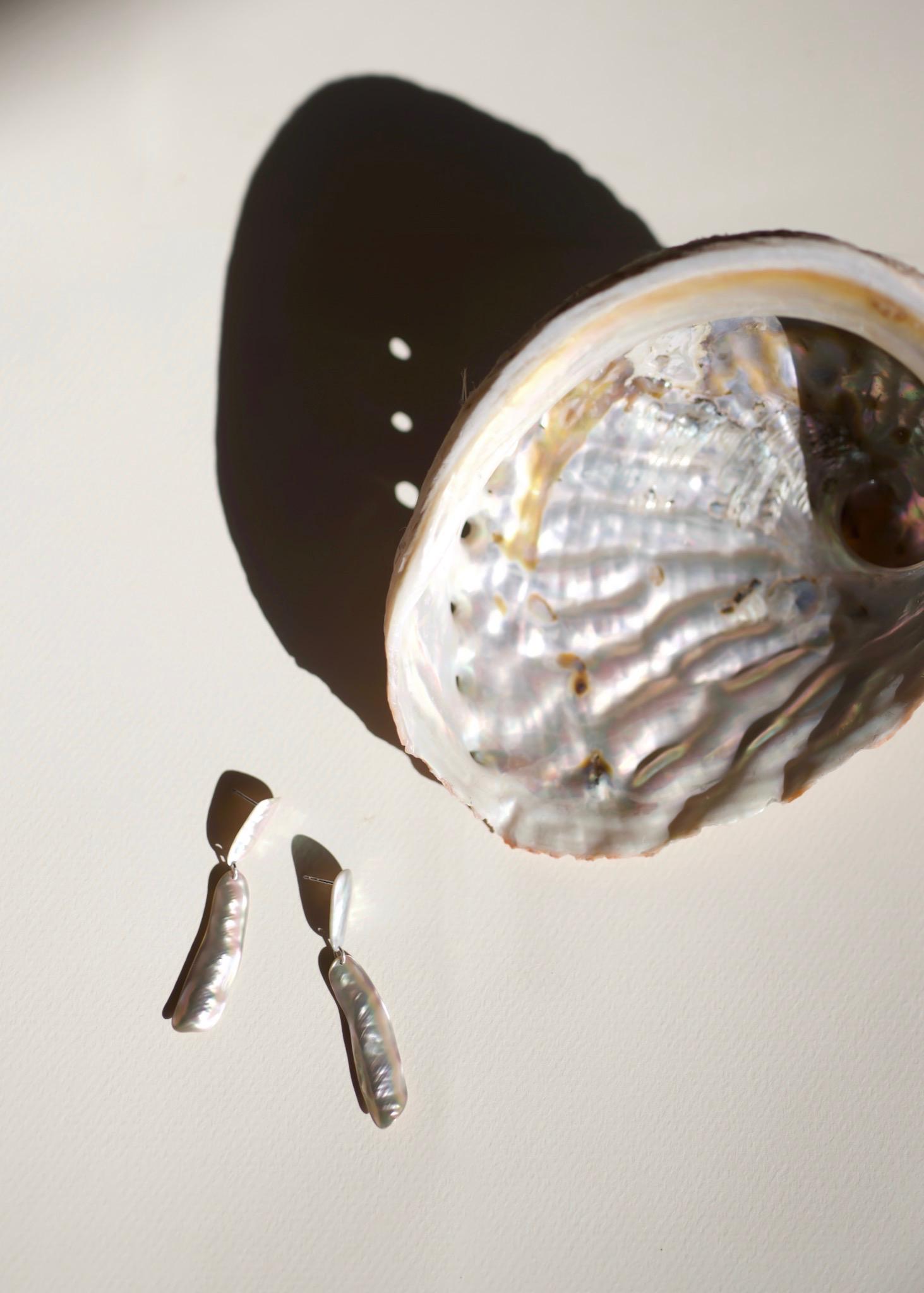 Phoebe Ingrid Tasmanian abalone jewellery.JPG