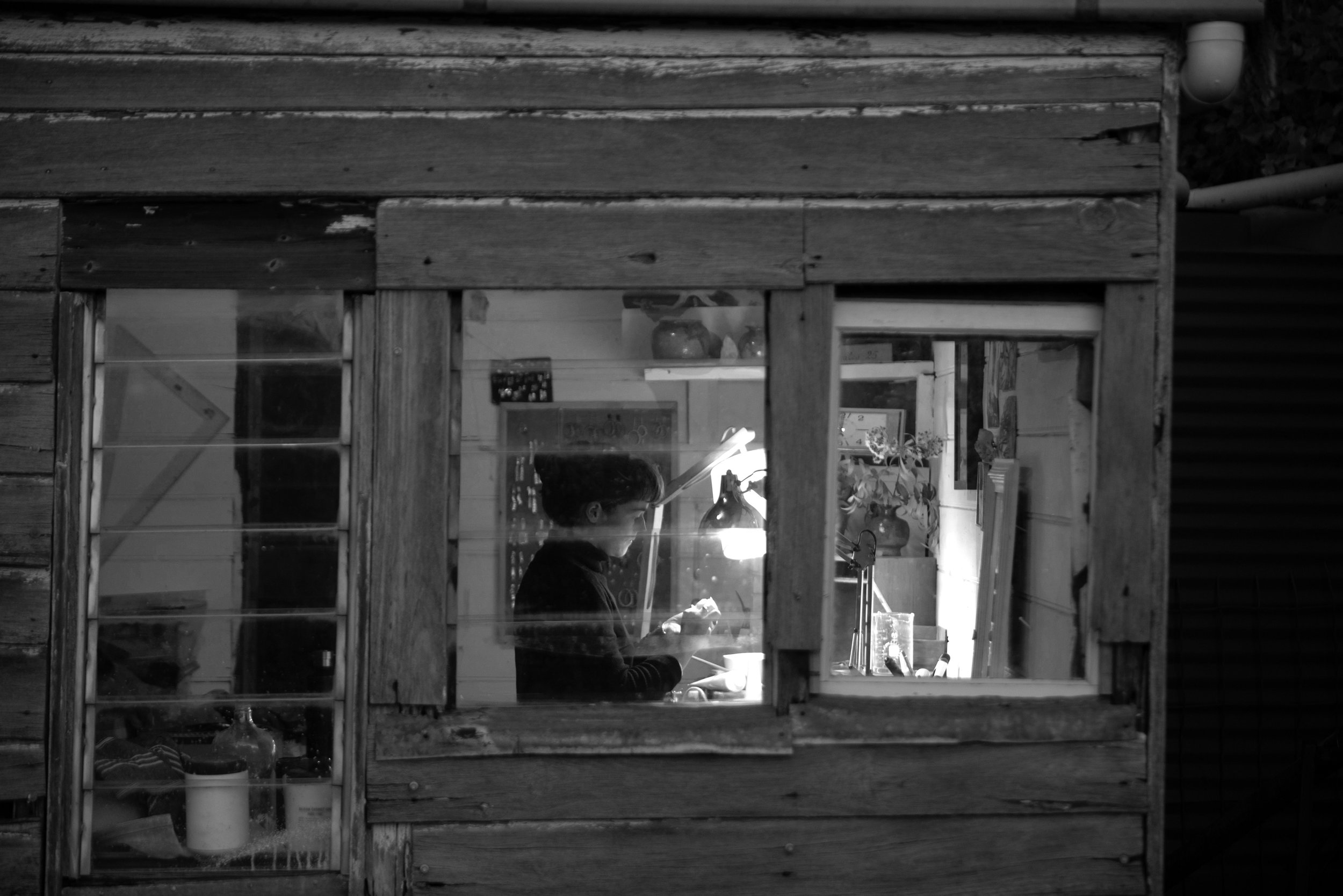studio window bw.jpg