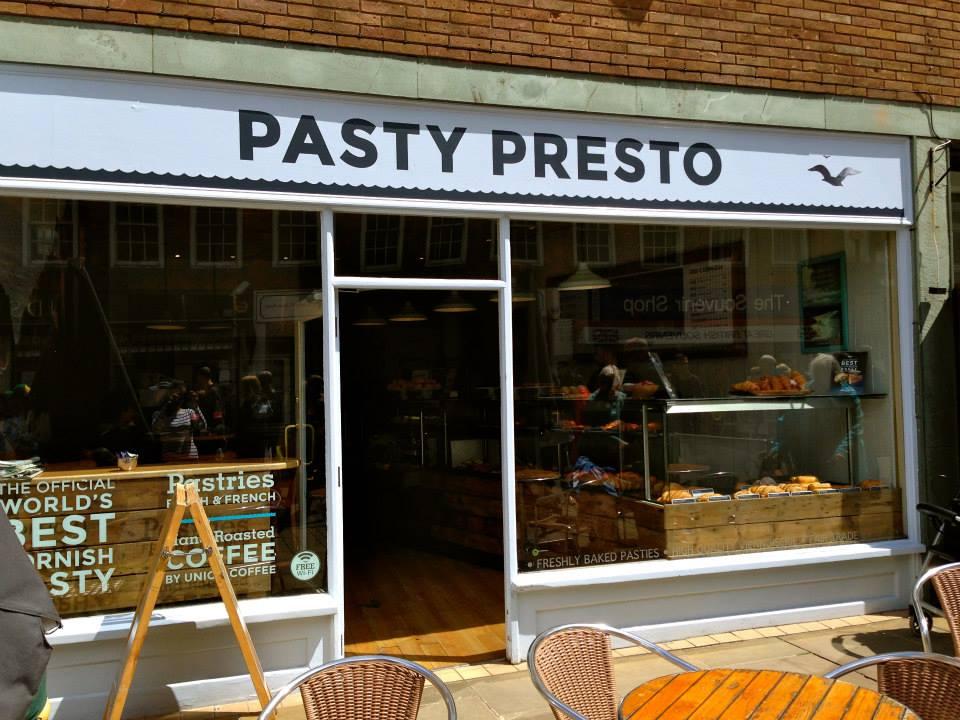 Pastry Presto.jpg