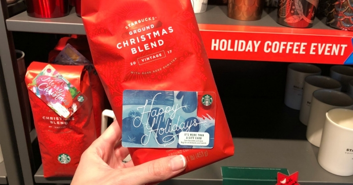 starbucks-holiday-offer.jpg