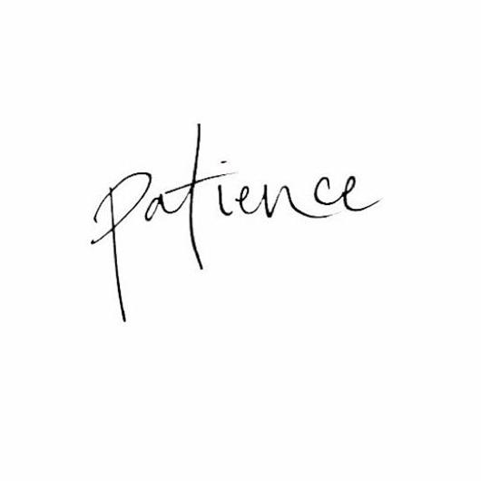 109900-Patience.jpg