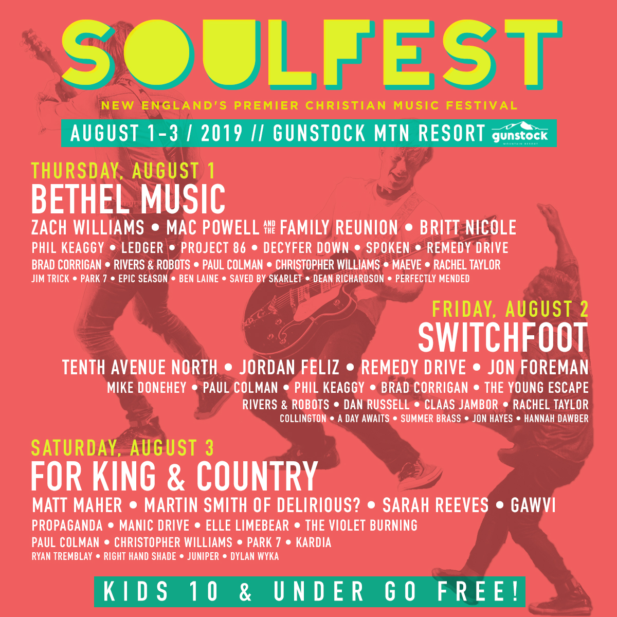 SOulfest promo.png