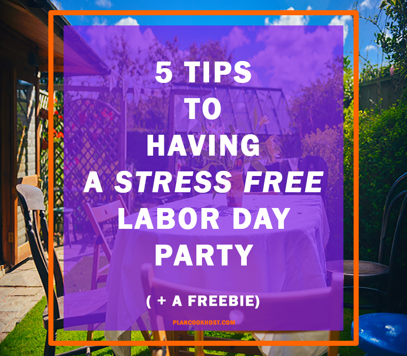Labor Day Blog Cover