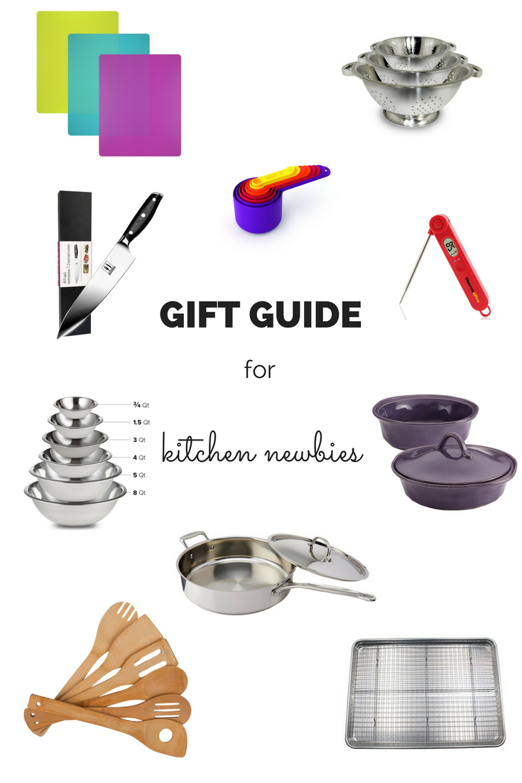 Kitchen Newbie Gift Guide.png