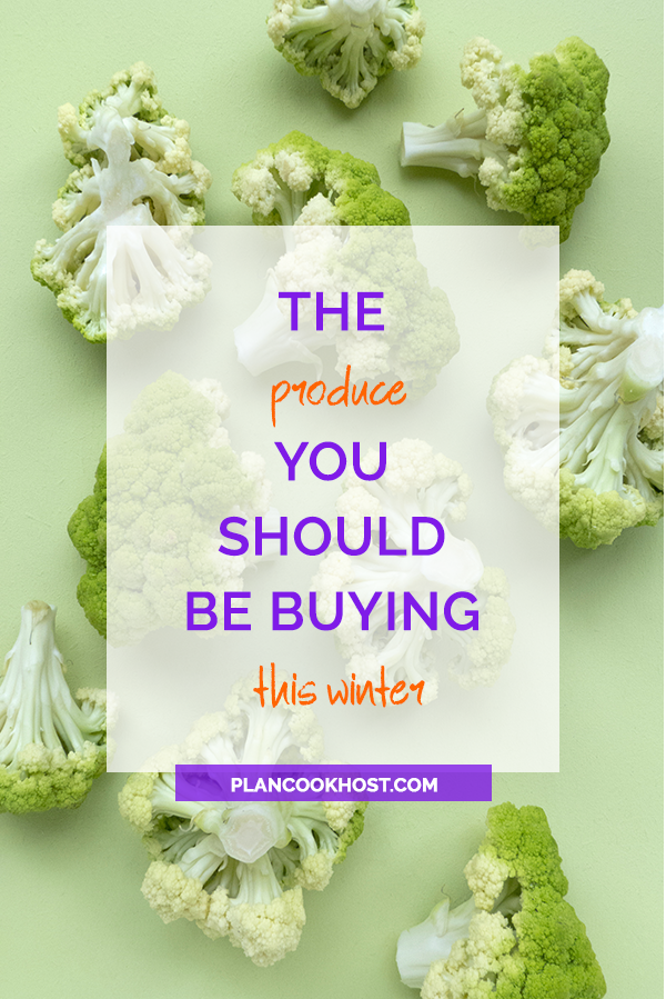 The Produce You Should Be Buying This Winter.png