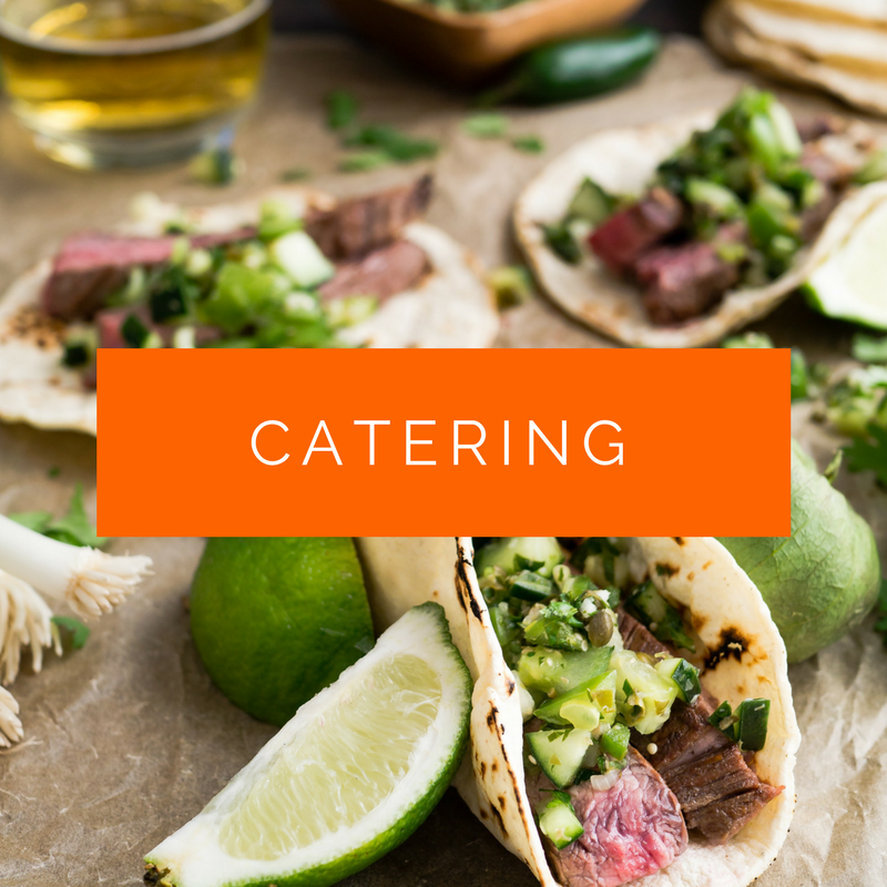 Catering Services Website Graphic.png