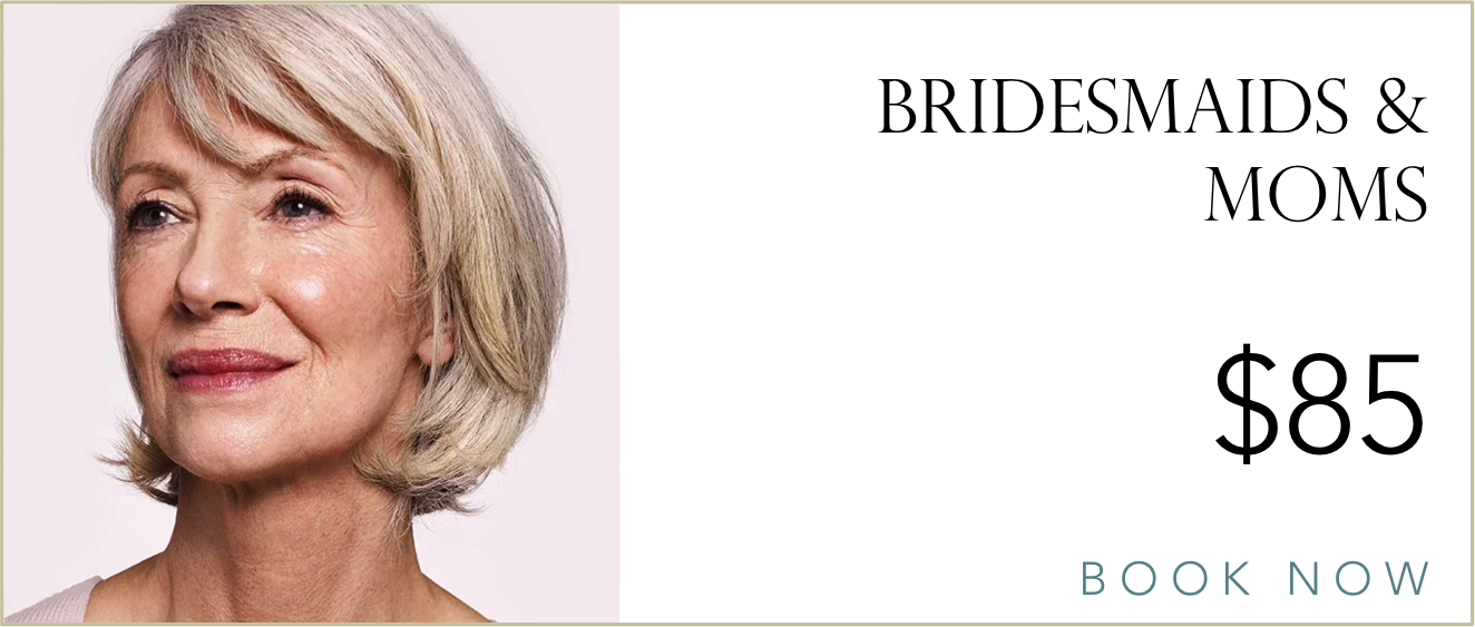 sharon marie make up bridesmaids and moms bridal trial preview austin texas   .png