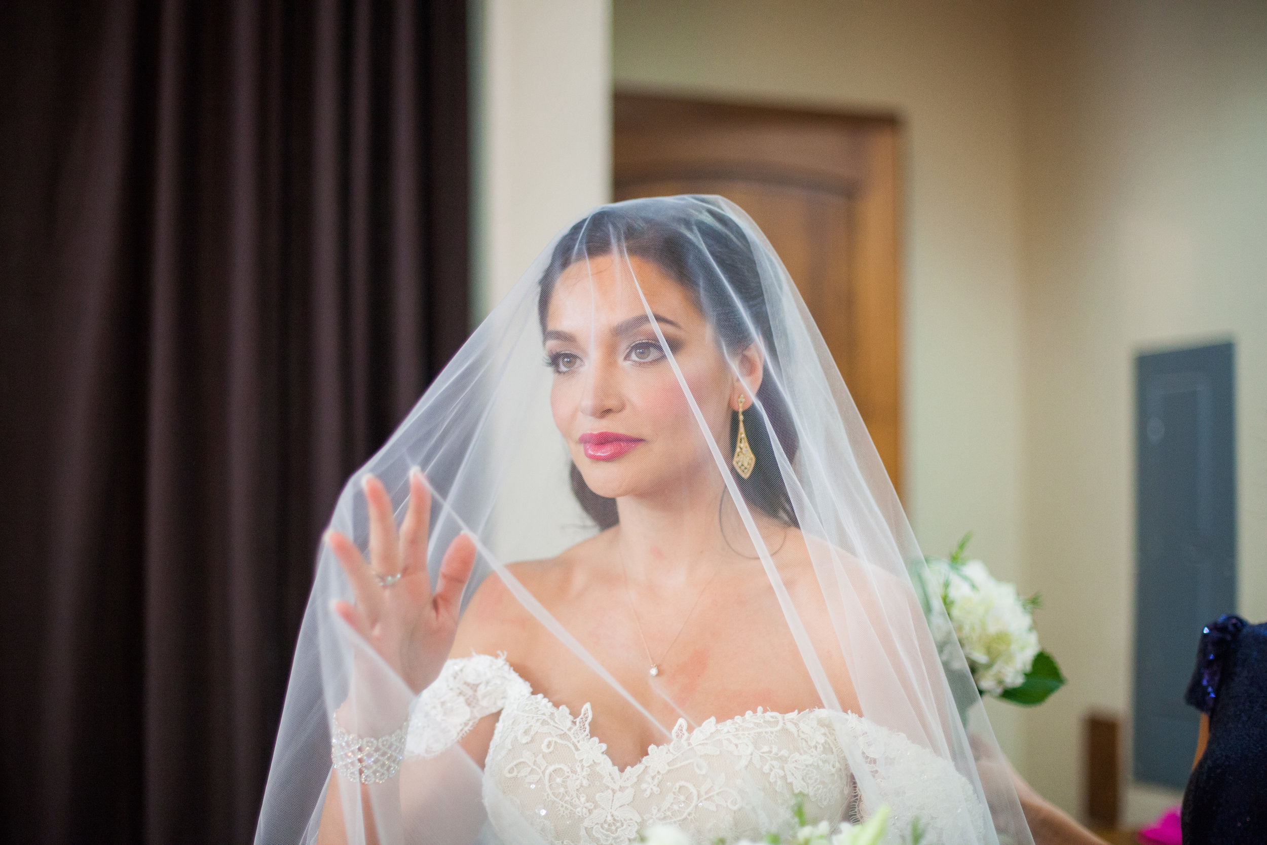 VanessaChristian.Wedding (178 of 1043).JPG