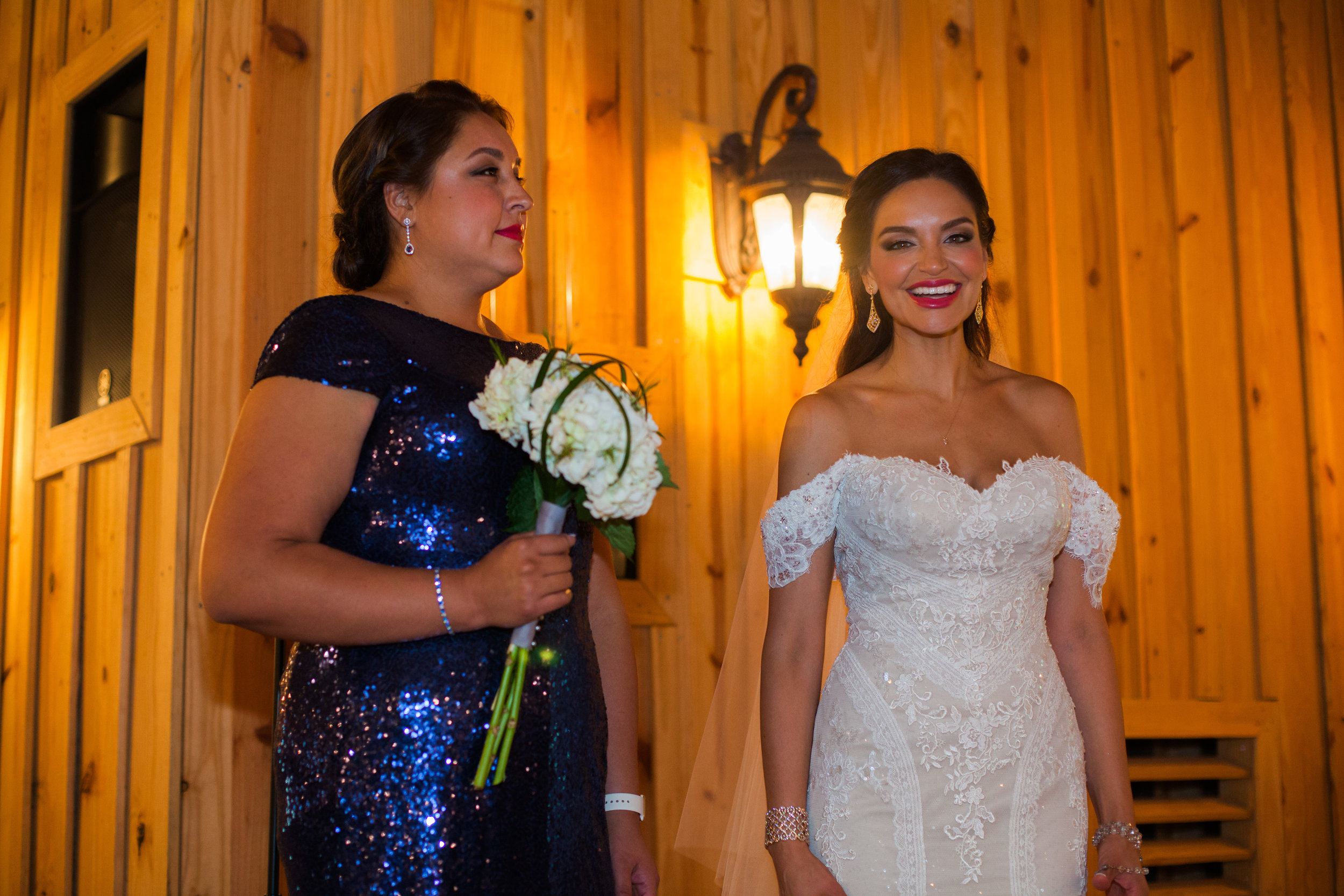 VanessaChristian.Wedding (537 of 1043).JPG