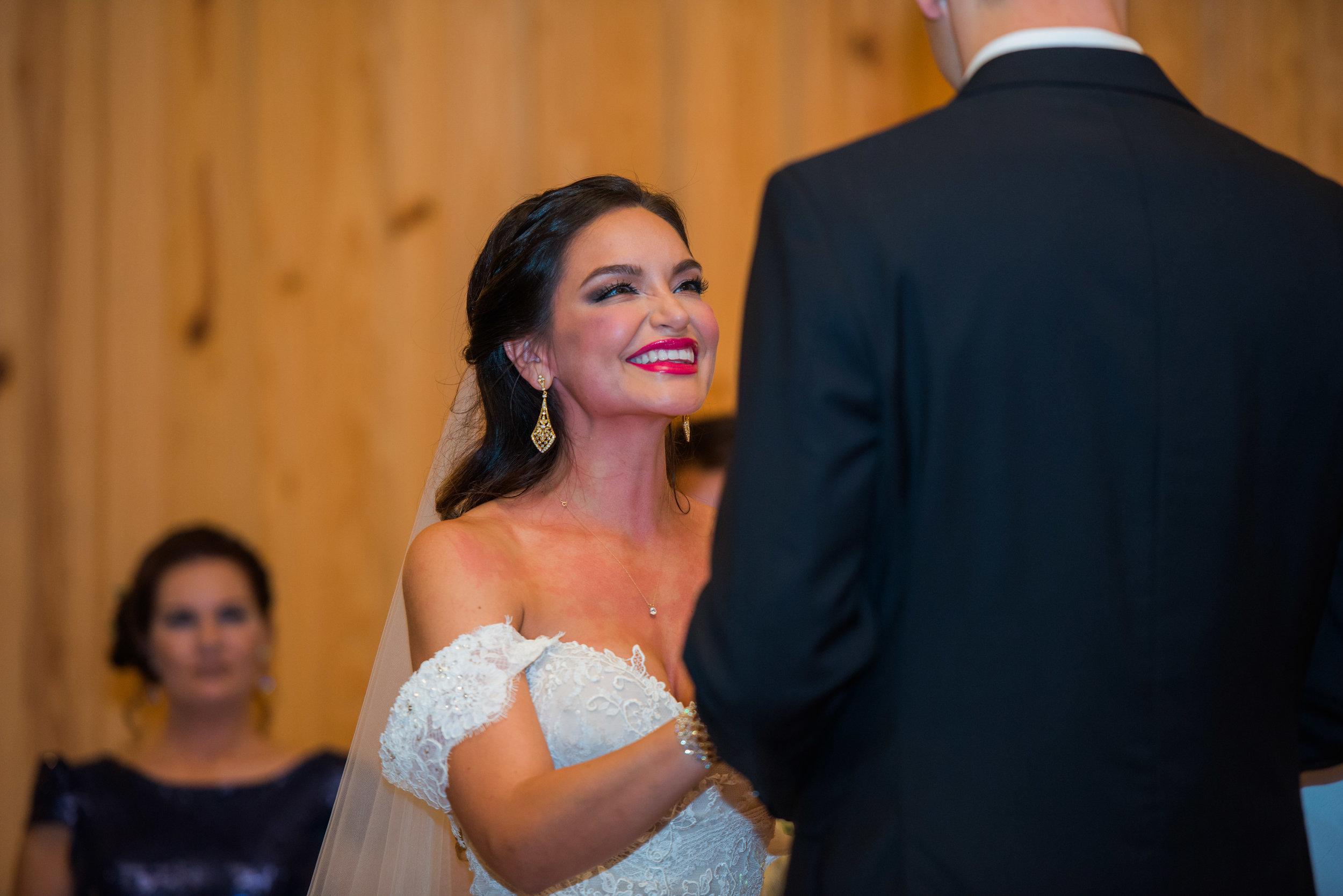 VanessaChristian.Wedding (254 of 1043).JPG