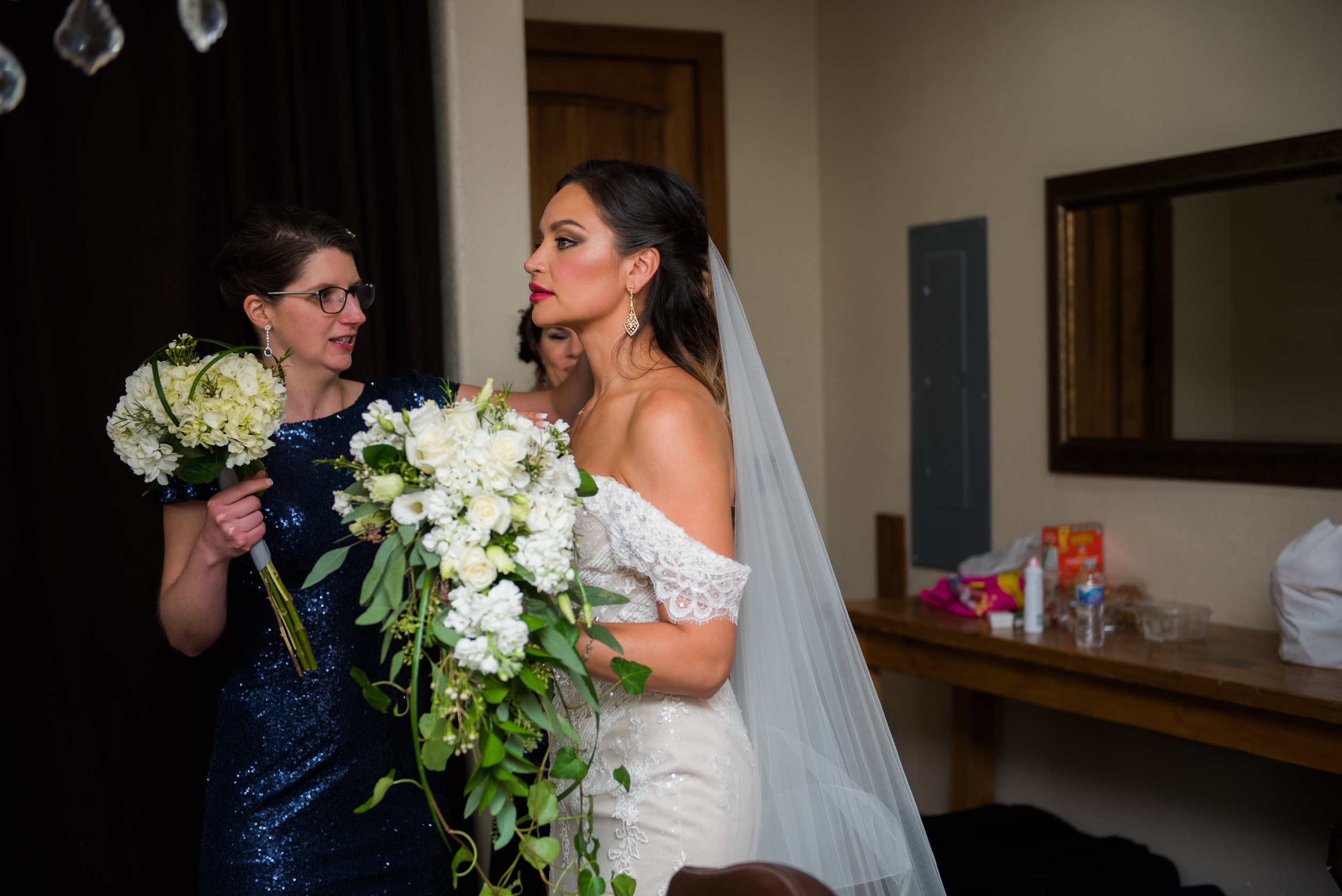 VanessaChristian.Wedding (442 of 1043).JPG