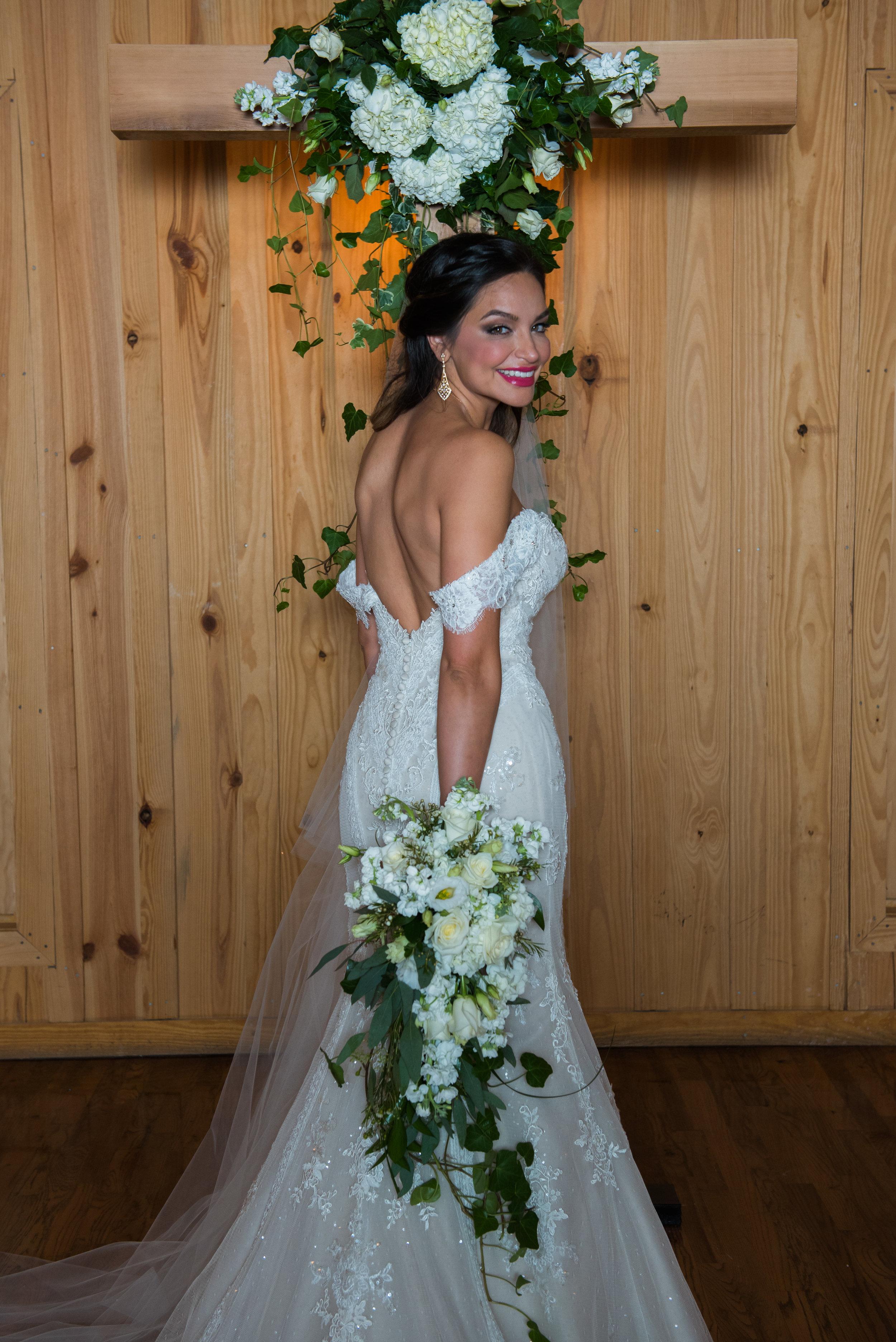 VanessaChristian.Wedding (520 of 1043).JPG