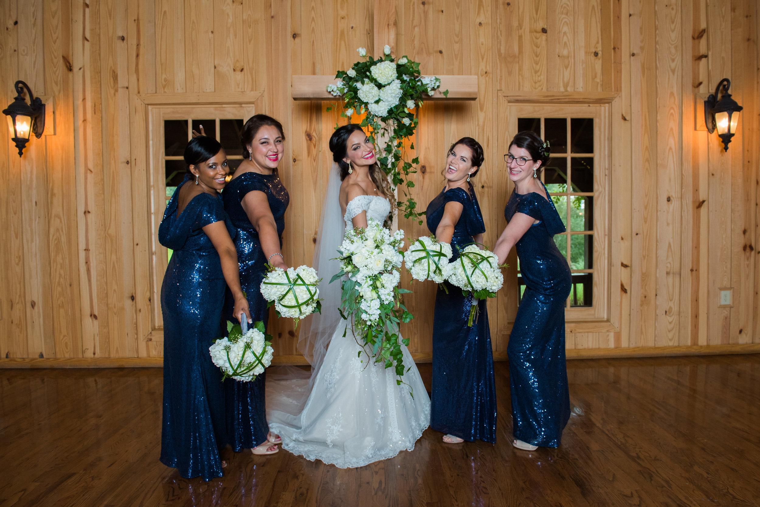VanessaChristian.Wedding (525 of 1043).JPG