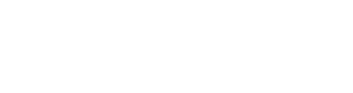 Sharon Marie Make Up Logo - Austin Texas .png