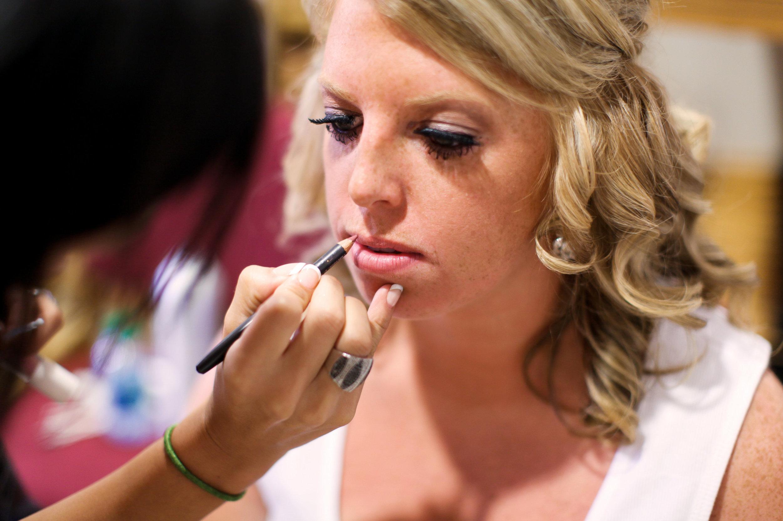 Jordan Amy s Wedding-0582.jpg