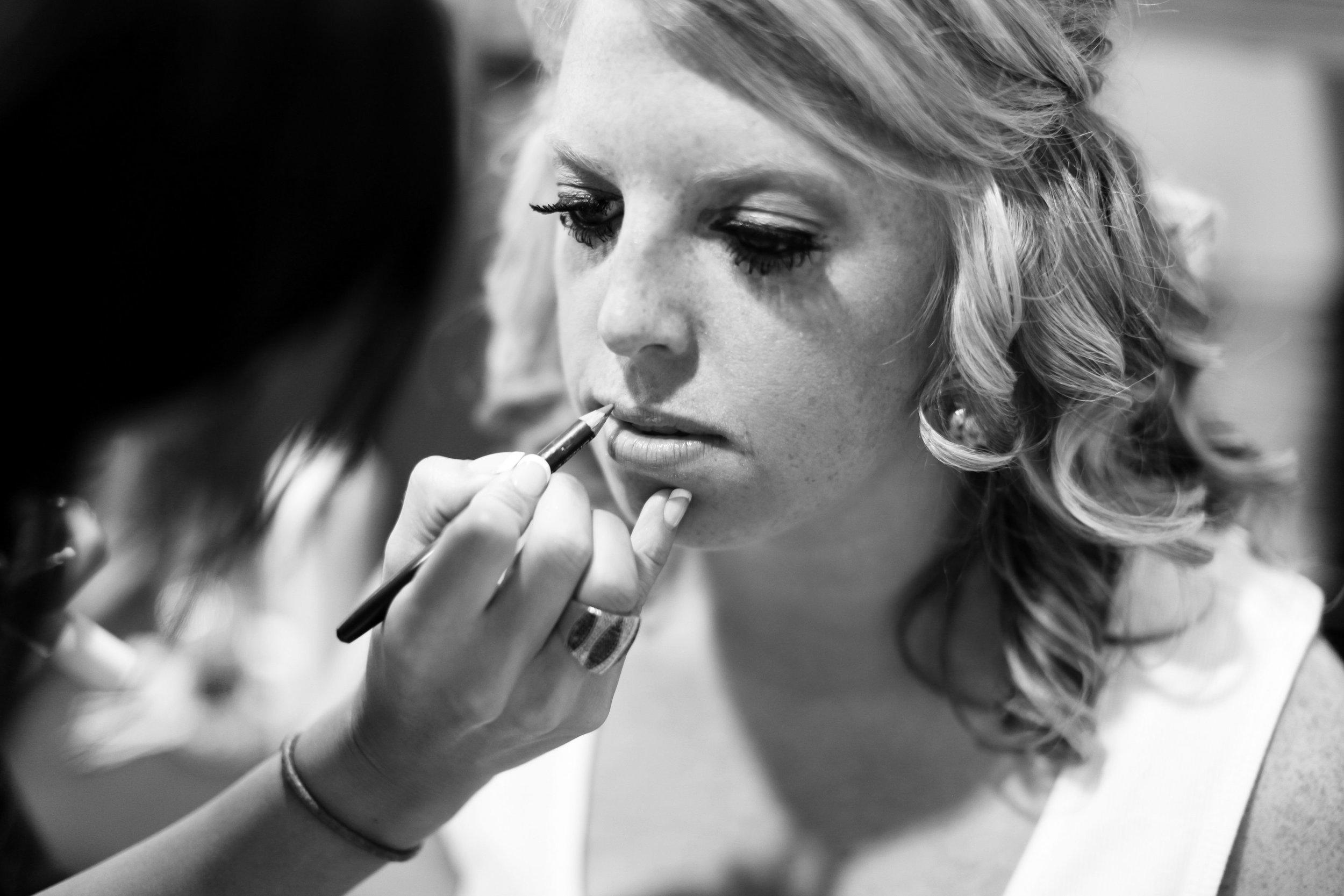 Jordan Amy s Wedding-0583.jpg