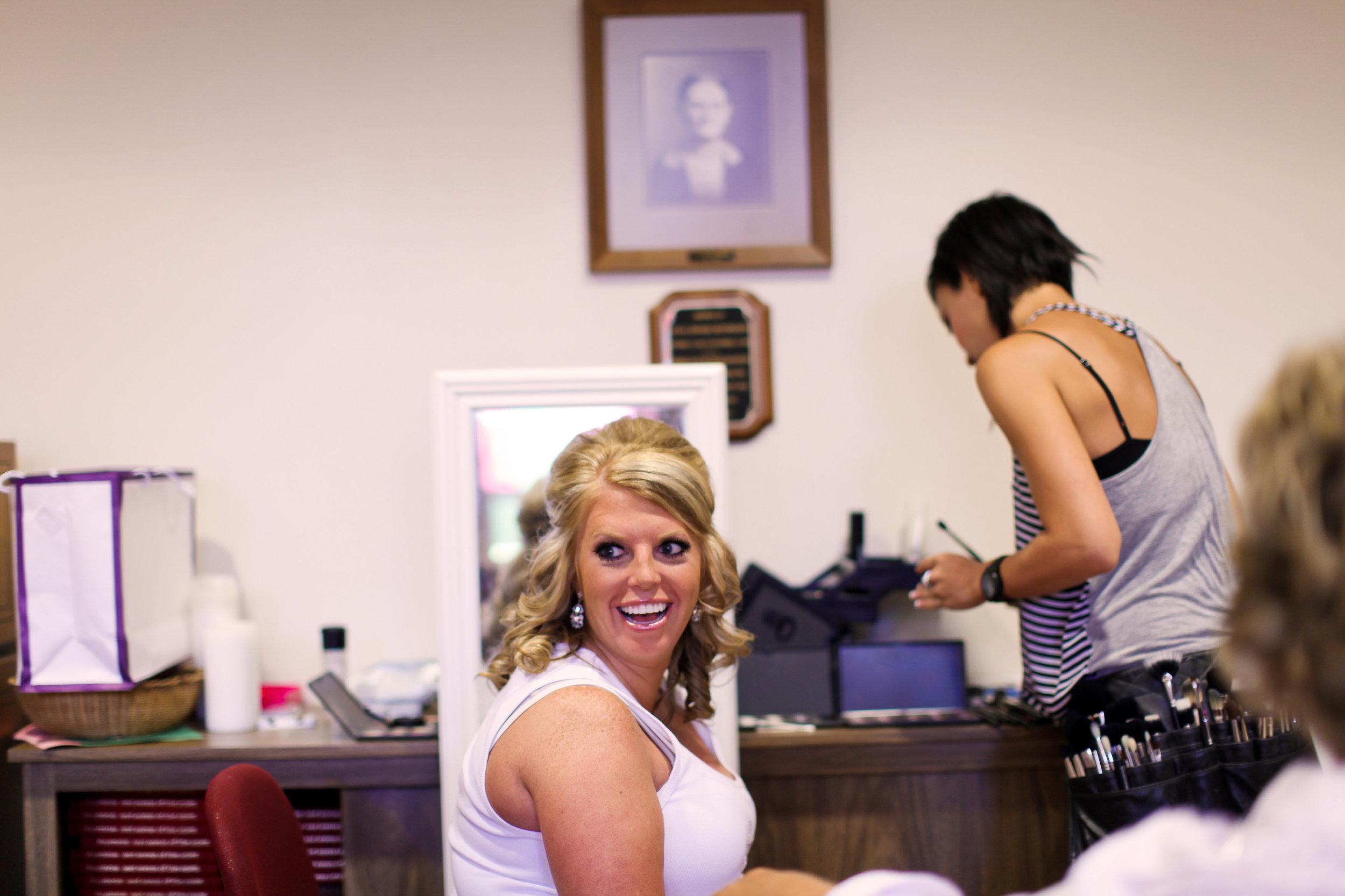 Jordan Amy s Wedding-0592.jpg
