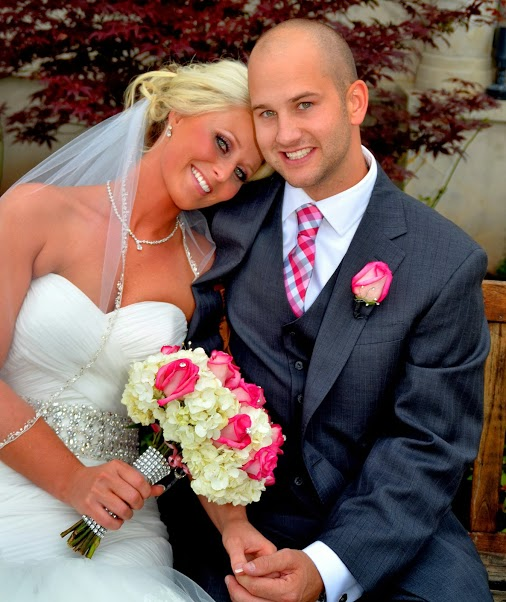 Emilee and Cole_s Wedding Photos 066.jpg