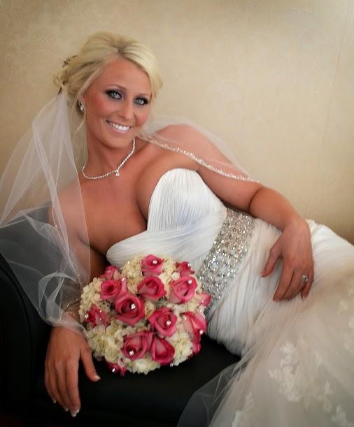 Emilee and Cole_s Wedding Photos 272.jpg