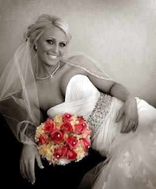 Emilee and Cole_s Wedding Photos 273.jpg